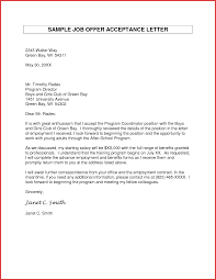 Business Response Letter Sample Essay On A Book Example