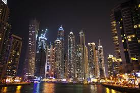 The Top 6 Reasons to Visit Dubai this Year - A Wanderer\u0027s Tale ...