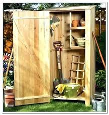 outdoor storage cupboard tall outdoor storage cabinet garden great cabinets plastic cupboard fine narrow cup plastic