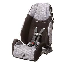 booster by cosco cosco highback booster car seat hawthorne