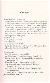tragedy of macbeth new and updated critical essays and a tragedy of macbeth new and updated critical essays and a revised bibliography additional