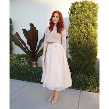 jaclyn hill wedding pictures. instagram post by j a c l y n 😜 (@jaclynhill) jaclyn hill wedding pictures