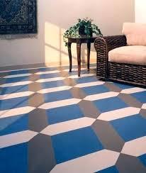 rubber sr treads marvelous flooring slip resistant tread colors roppe recoil rubber flooring cinnabar roppe