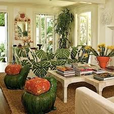 Tropical Home Decor Accessories Tropical Home Decorations Isl Tropical Home Decor Accessories 4