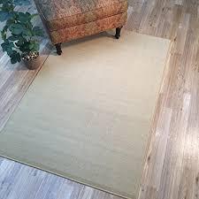 anti bacterial rubber back rugs runners non skid slip 3x10 runner rug