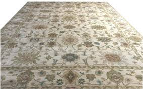 12 by 12 rug x 8 x 12 rugs for