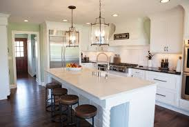 full size of kitchen kitchen design white and wood small red kitchen ideas beautiful small white