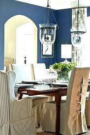 royal blue dining room chairs navy blue dining chair navy dining room chairs royal blue dining