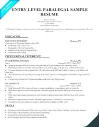 Secretary Job Description Resume Secretary Resume Sample Secretary Cool Secretary Duties Resume