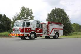 e one emergency vehicles and rescue trucks check it out