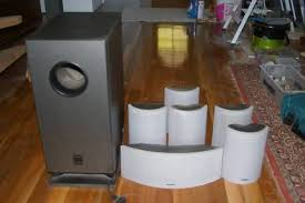 onkyo floor speakers. onkyo surround sound speakers floor a
