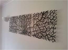 metal tree wall art ebay