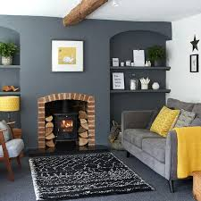 what color furniture goes with gray walls what color furniture goes with grey walls what color