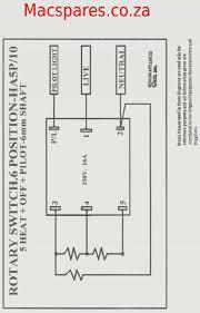 princess stove wiring diagram wiring diagram perf ce