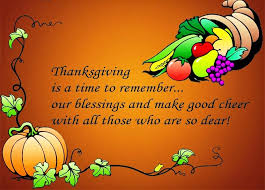 downloadable thanksgiving pictures downloadable thanksgiving pictures trisamoorddinerco free