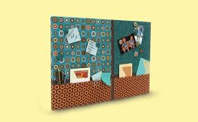 Make Your Own Memo Board Make Your Own Memo Board Elmer's Crafters Projects 1