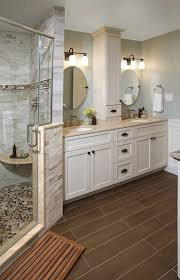 Full Size of Bathroom:bathroom Wall Colors With White Cabinets Current  Bathroom Colors Bathroom Wallpaper ...
