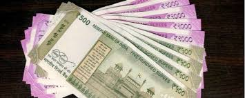 Image result for my money