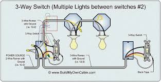 3 way switch z wave relay devices integrations stairs 3 way switch multiple