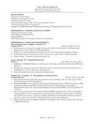 Technology Consultant Cover Letter – Resume Sample Source