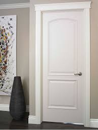 plain white bedroom door. Doors - Interior Moulded Smooth Finish Continental As Its Name Would Suggest Plain White Bedroom Door N