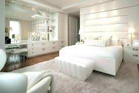 white fur rug furry white rug white fur rug large size of bedroom ideas faux white fur rug white faux fur rug large