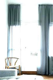 54 long curtains long curtain inch sheer curtains glamorous bedroom beautiful lace 54 length lace curtains