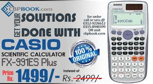 how to solve quadratic equation in casio fx 991ms tessshlo