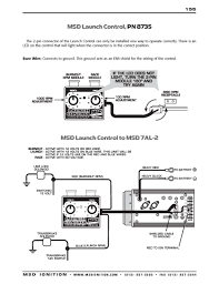 msd 6420 wiring diagram solidfonts msd 8870 wiring diagram get image about diagrams