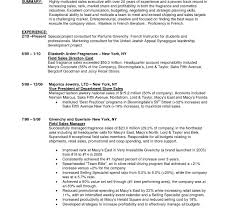Car Salesman Resume Example Advertising Sales Resume Enom Warb Co Salesmanple Copier Sample 28