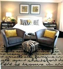 white and gold living room post navy white gold living room