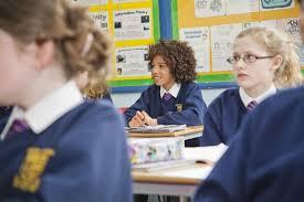 sheldon school hearing impairment hearing impairment