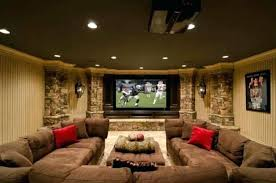 basement home theater plans. Small Basement Home Theater Ideas Elegant Design Plans