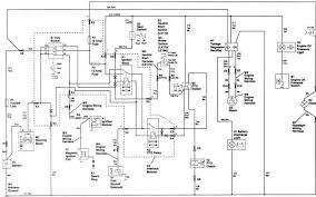 john deere l130 wiring diagram wiring diagrams john deere mower wiring diagram diagrams