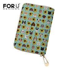<b>Leather Wallet Sunflower</b> Promotion-Shop for Promotional <b>Leather</b> ...