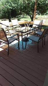 Kroger Patio Furniture Coupons