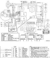 gas furnace wiring diagram gas wiring diagrams online gas furnace wiring diagram