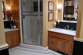 rta cabinets bathroom. Renovation Rescue- Marquis Cinnamon Vanities Rta Cabinets Bathroom H