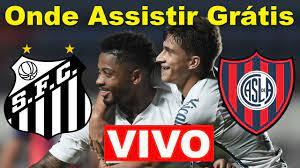 Onde assistir PSG x BAYERN hoje ao vivo grátis champions league 2021 onde  vai passar online agora - YouTube