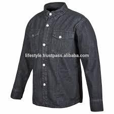 Designer Jean Jacket Jeans Jackets Designer Jean Jackets Designer Jean Jackets Men Jeans Jacket Winter Jean Jacket Hoodie Buy Jean Jacket Hoodies Men No Sleeve Denim