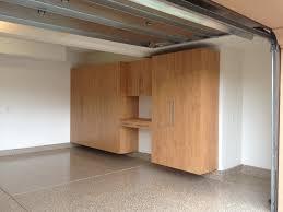 Cabinets Plus Irvine Garage Cabinets Irvine Qo8jasmmv1ptdpwhhcom