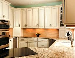 top plan placement kitchen cabinet hardware ideas wonderful also most popular cabinets trends exotic shelving options kitchen cabinet hardware ideas