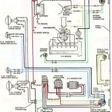 gmc jimmy stereo wiring diagram gmc wiring diagrams jimmy stereo wiring diagram gmc truck electrical system wiring diagram thumb 500x500