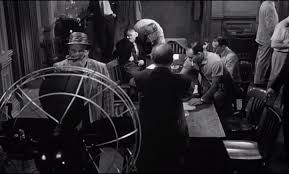angry men essays angry men stuyvesant spectator best  review synopsis 12 angry men 1957 argument analysis the 12 angry men snapshot