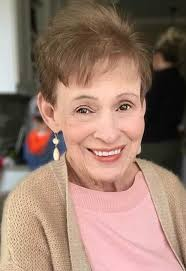 Peggy McAlpin Rhodes