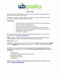 Lease Letter Of Intent Sample Junior Counselor Cover Letter Junior Counselor Cover Letter Event 14
