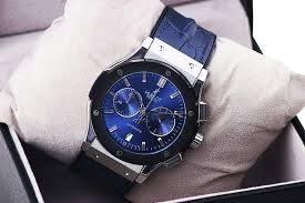 hublot men watch master copy price in m006701 check hublot men watch master copy