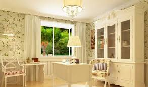 bedroomformalbeauteous black white red bedroom designs. Study Room Lighting. Korea Pastoral Style Lighting Design Indoor T Bedroomformalbeauteous Black White Red Bedroom Designs M