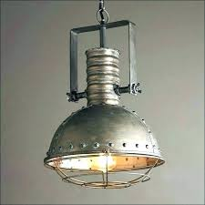 galvanized barn light contemporary galvanized light fixtures galvanized pendant light medium size of pendant lights led