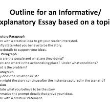 Explanatory Synthesis Essay Topics For Synthesis Essay Bendicharlasmotivacionalescontact